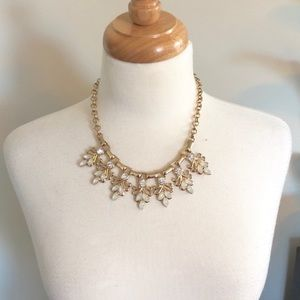 Jewelry - Banana Republic - Statement Necklace